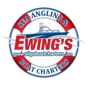 Ewings Sligo Boat Charters